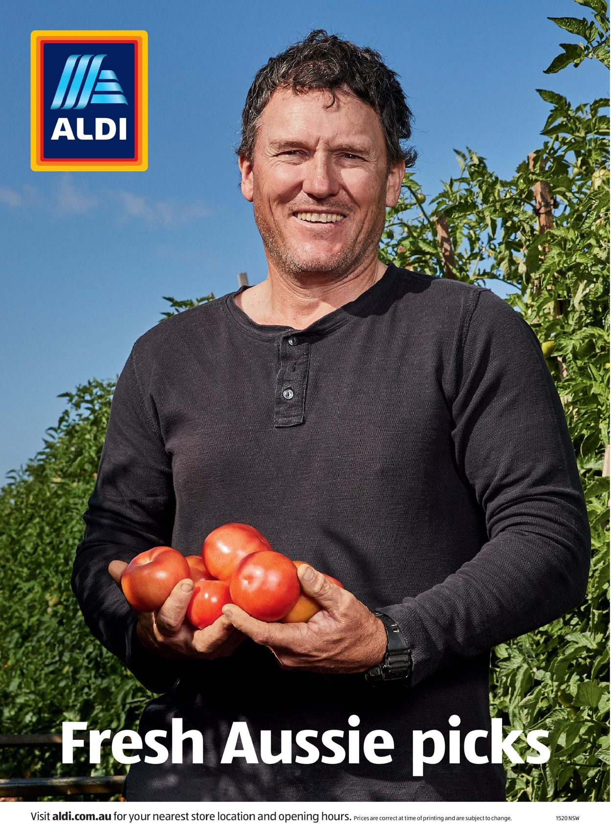 ALDI Catalogue - 08/04-14/04/2020 (Page 20)
