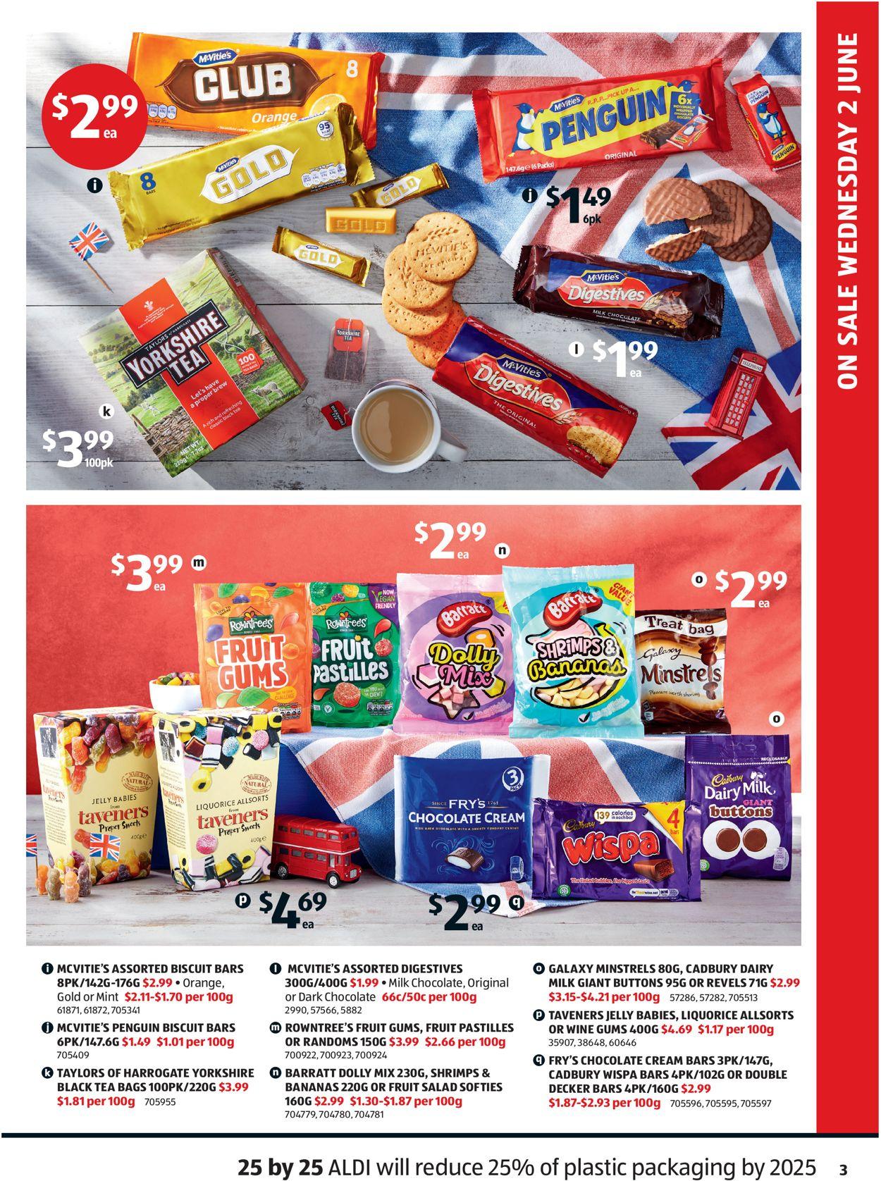ALDI Catalogue - 02/06-08/06/2021 (Page 3)
