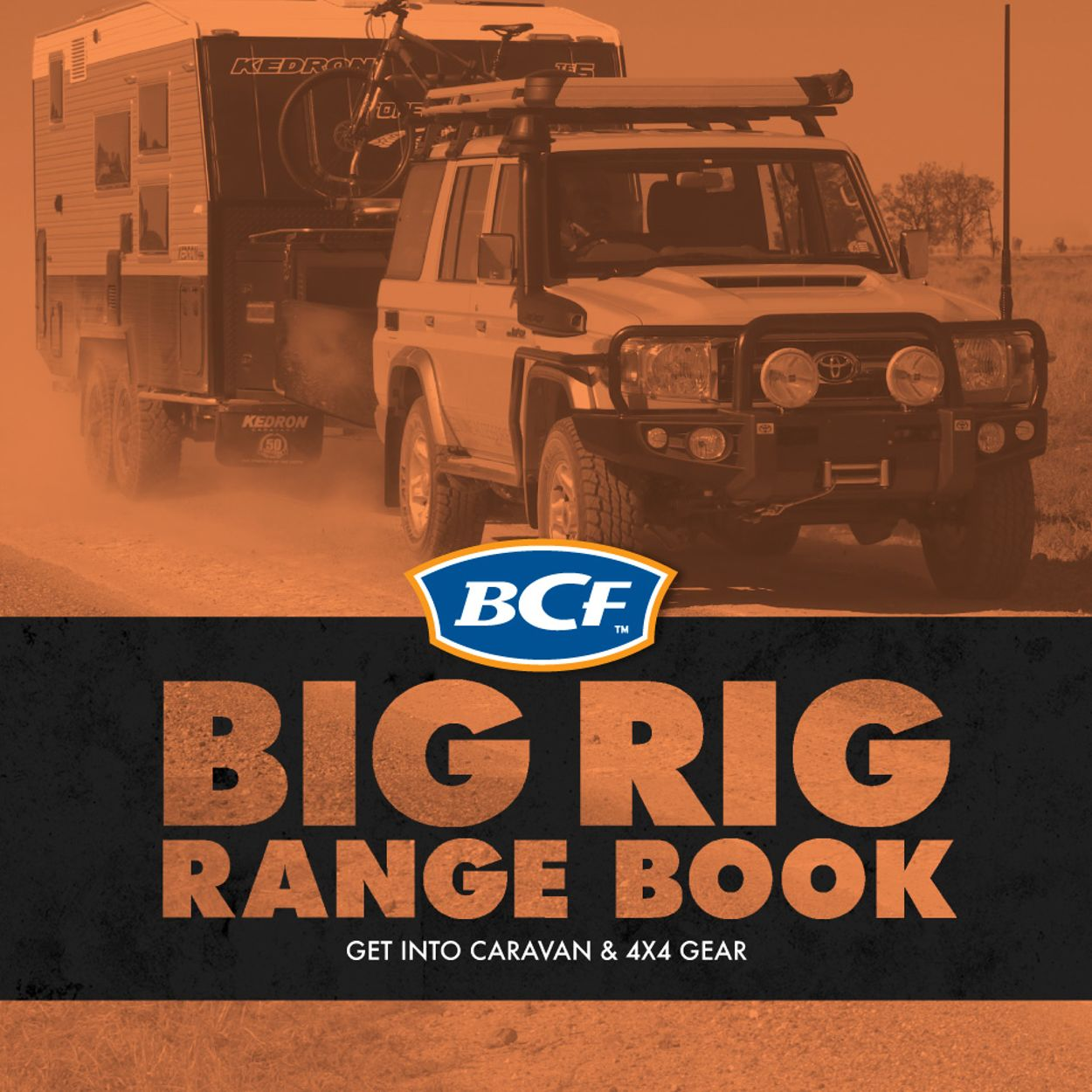 BCF Catalogue - 04/02-04/03/2020