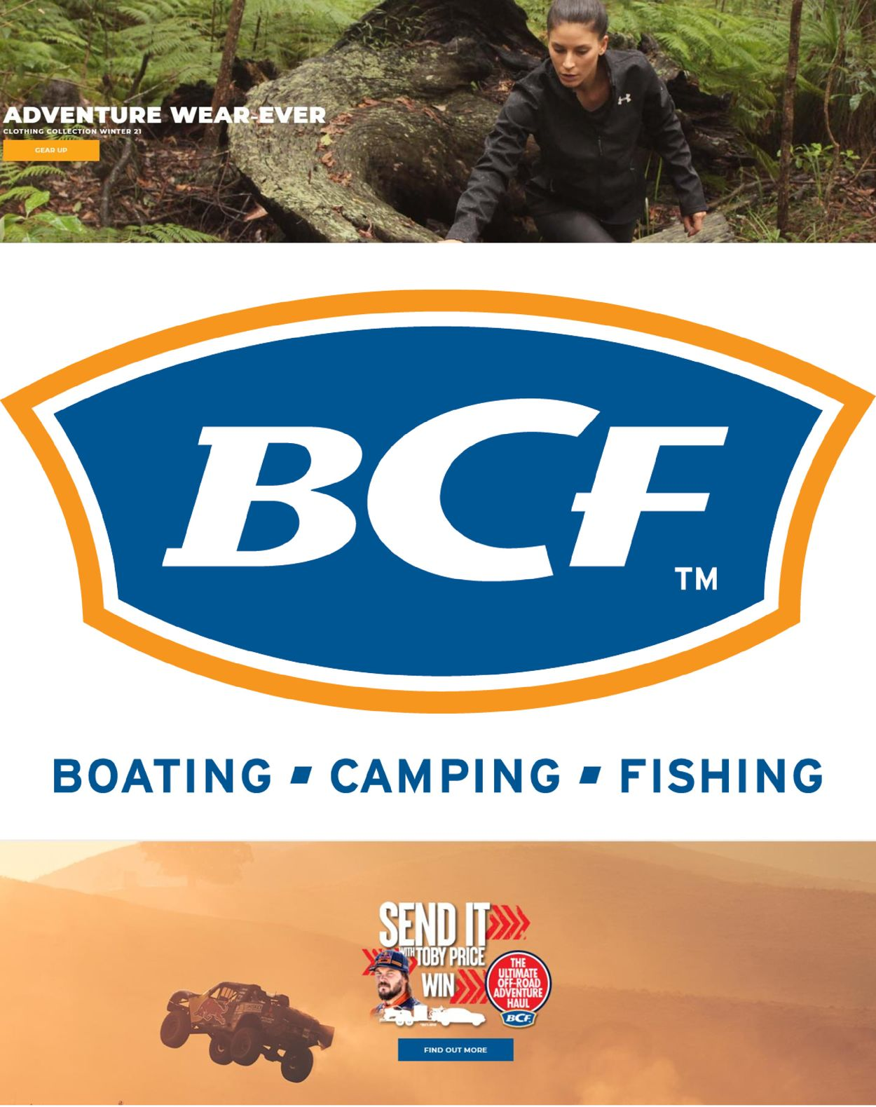 BCF Catalogue - 20/04-26/04/2021