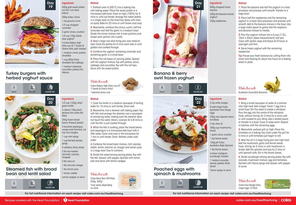 Coles Catalogue - 09/02-15/02/2021 (Page 7)