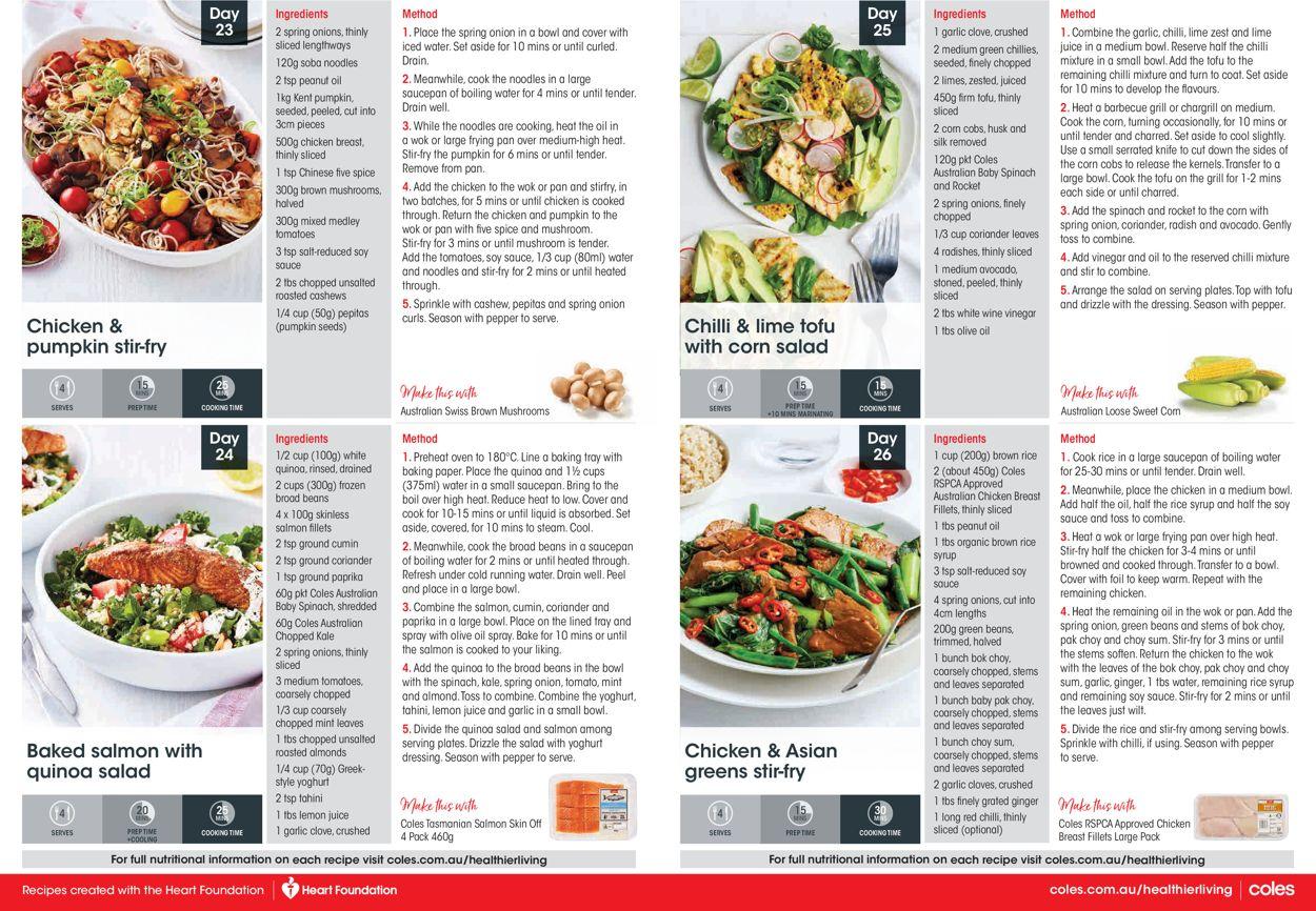 Coles Catalogue - 09/02-15/02/2021 (Page 8)