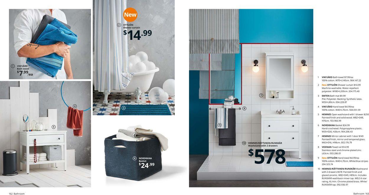IKEA Catalogue - 30/08-31/07/2020 (Page 82)