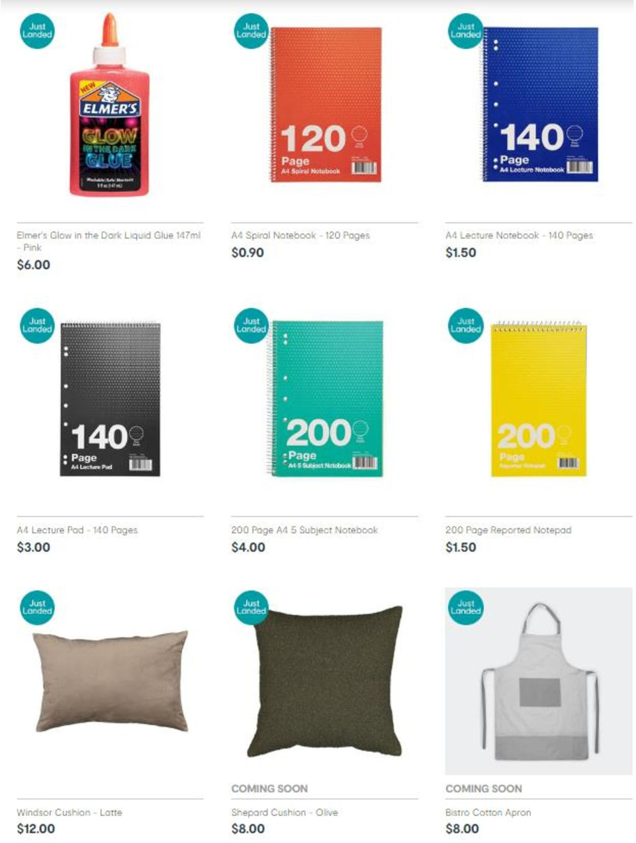 Kmart - Christmas 2020 Catalogue - 25/12-31/12/2020 (Page 14)
