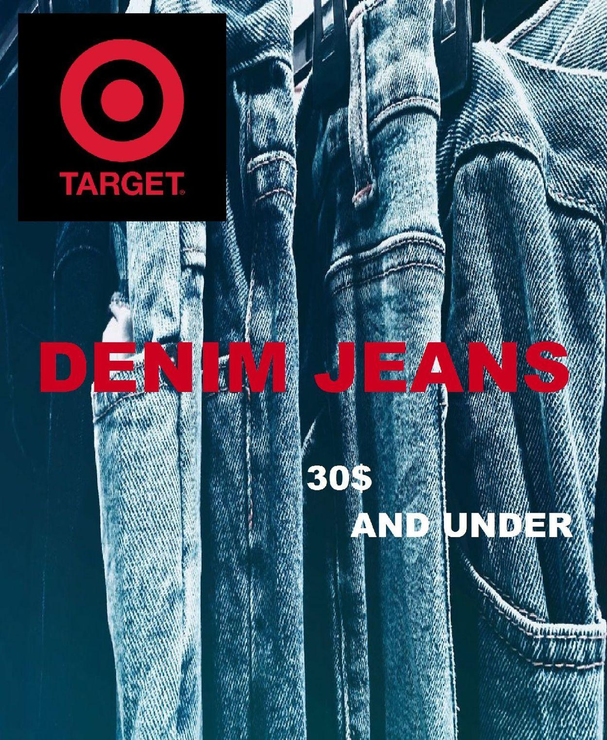 Target Catalogue - 25/06-26/06/2019