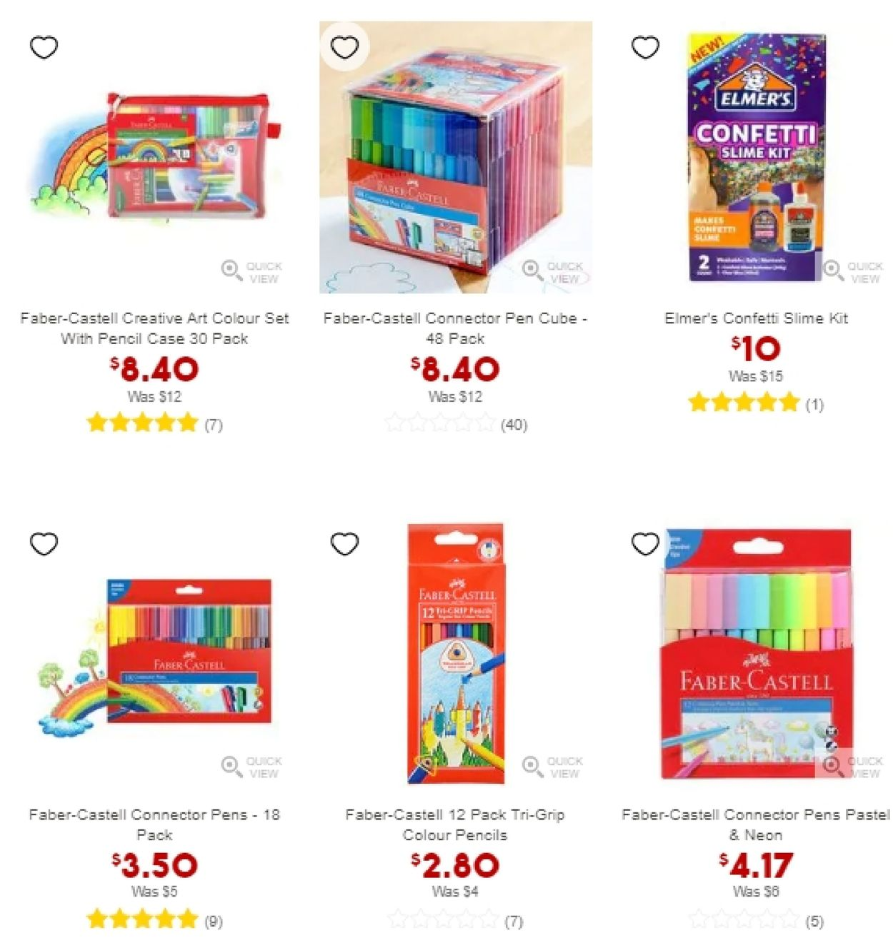Target Catalogue - 08/01-14/01/2021 (Page 2)