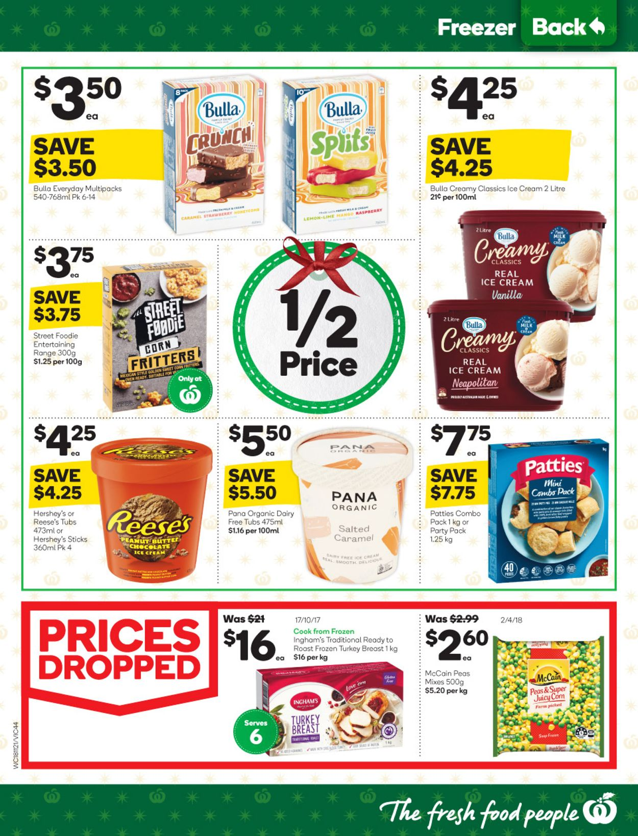 Woolworths Catalogue - 18/11-24/11/2020 (Page 48)