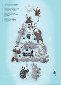 Pet Stock Christmas 2020