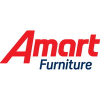 Amart Furniture catalogue