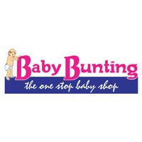 Baby Bunting catalogue