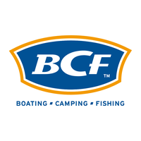 BCF - Black Friday 2020