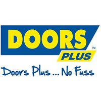 Doors Plus Black Friday