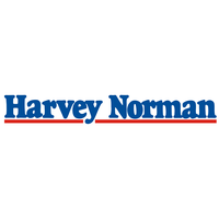 Harvey Norman - Black Friday 2020