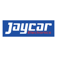 Jaycar Electronics catalogue