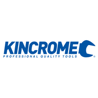 Kincrome catalogue