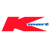 Kmart Christmas Catalogue - 2019