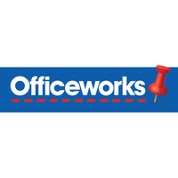 Officeworks - Christmas 2020