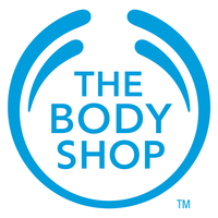 The Body Shop catalogue
