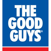 The Good Guys catalogue