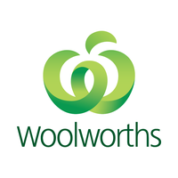 Woolworths - Black Friday 2020
