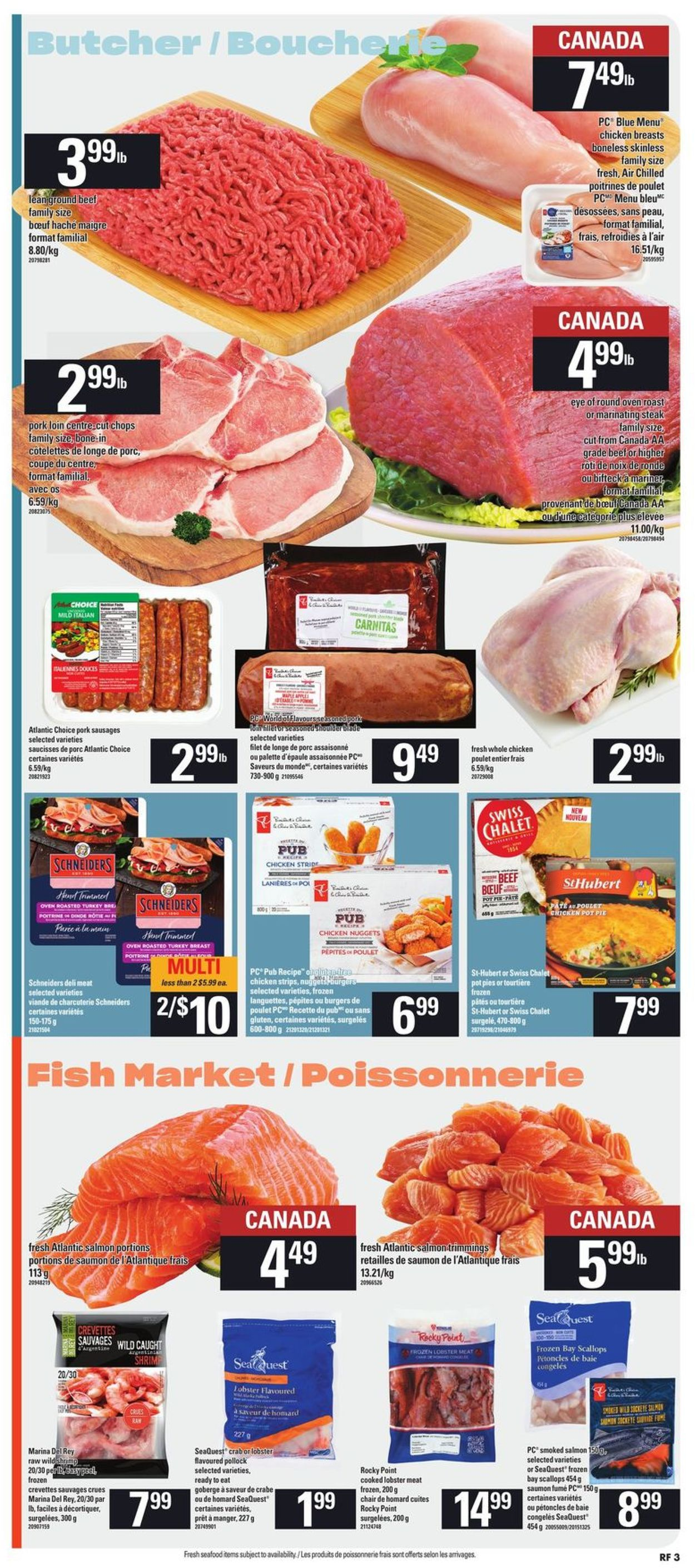 Atlantic Superstore Flyer - 02/06-02/12/2020 (Page 3)