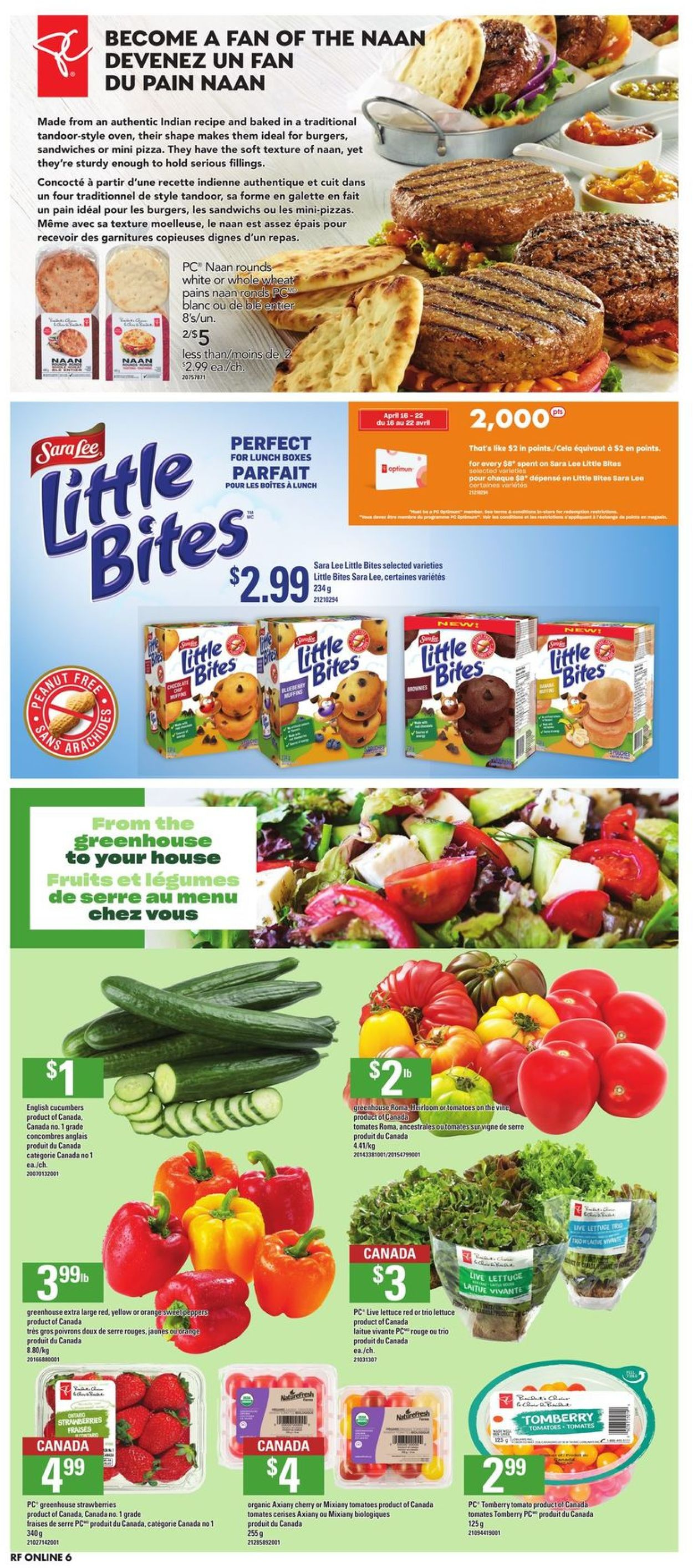 Atlantic Superstore Flyer - 04/16-04/22/2020 (Page 10)