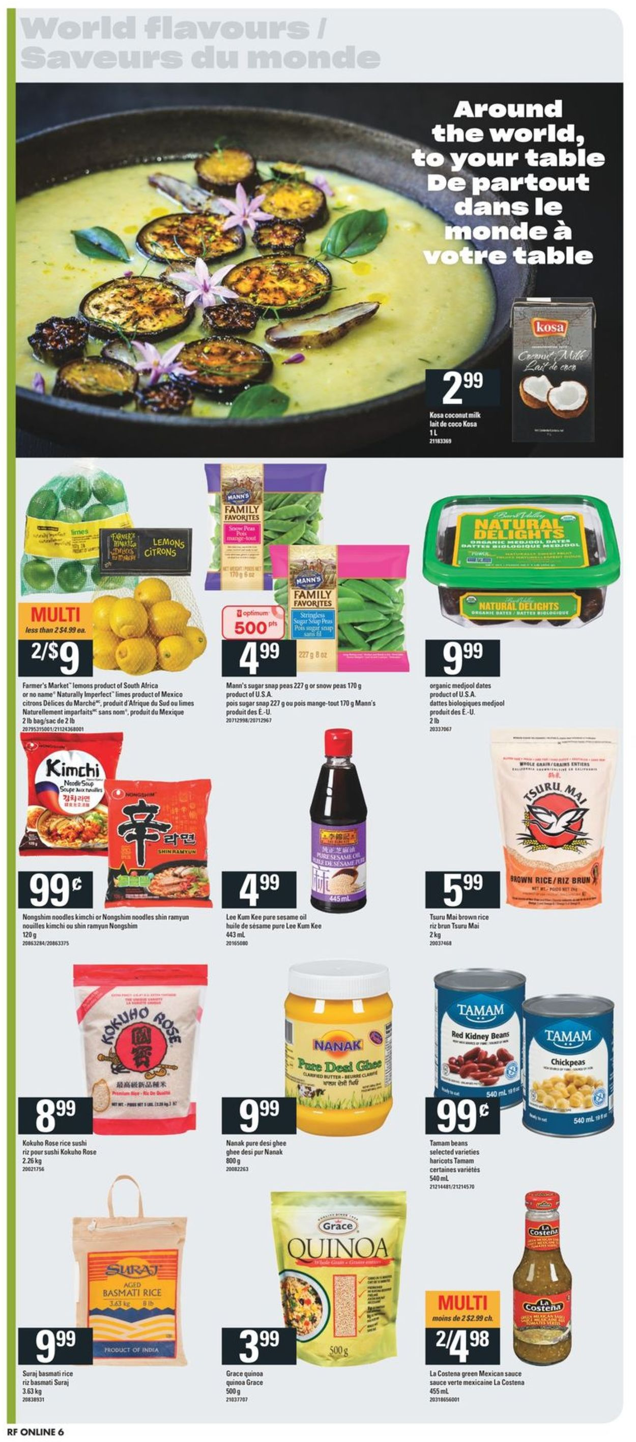 Atlantic Superstore Flyer - 07/30-08/05/2020 (Page 12)