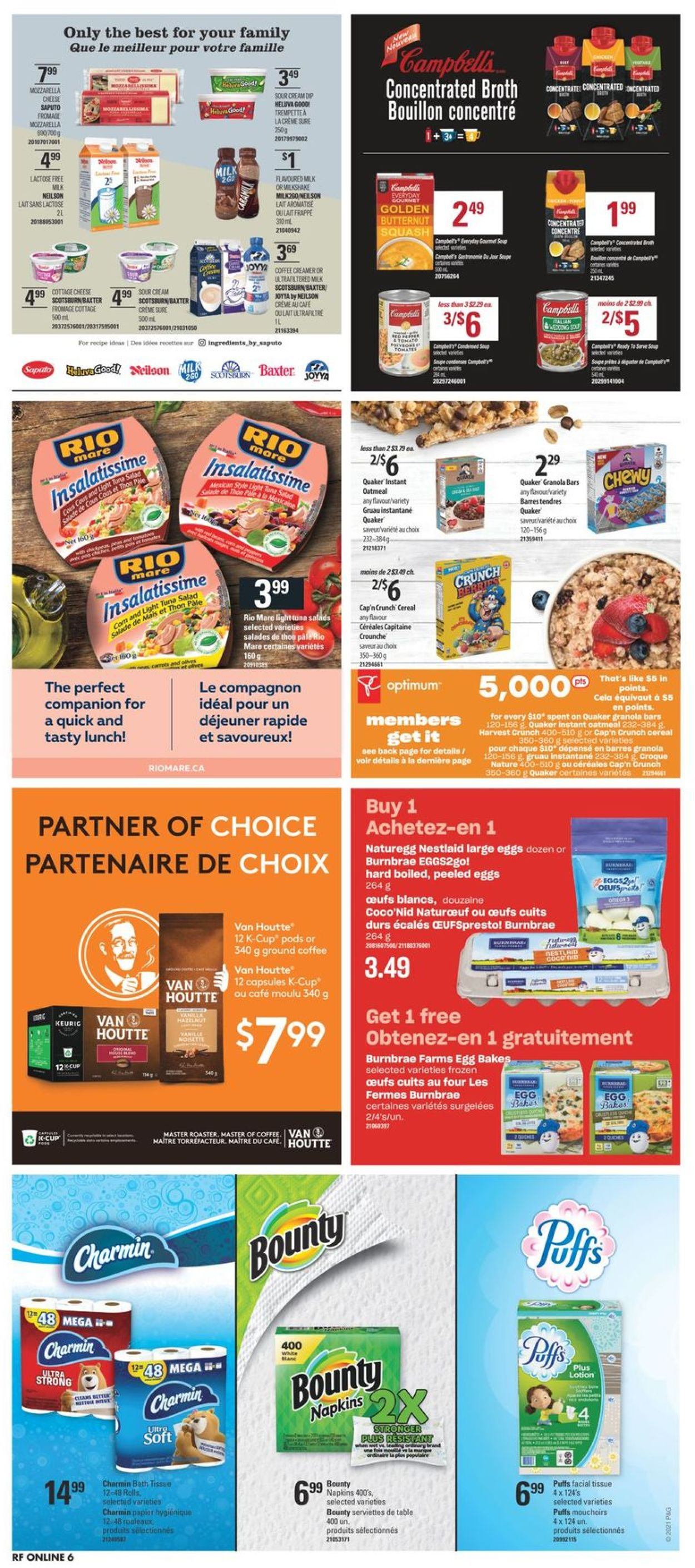 Atlantic Superstore Flyer - 02/11-02/17/2021 (Page 13)
