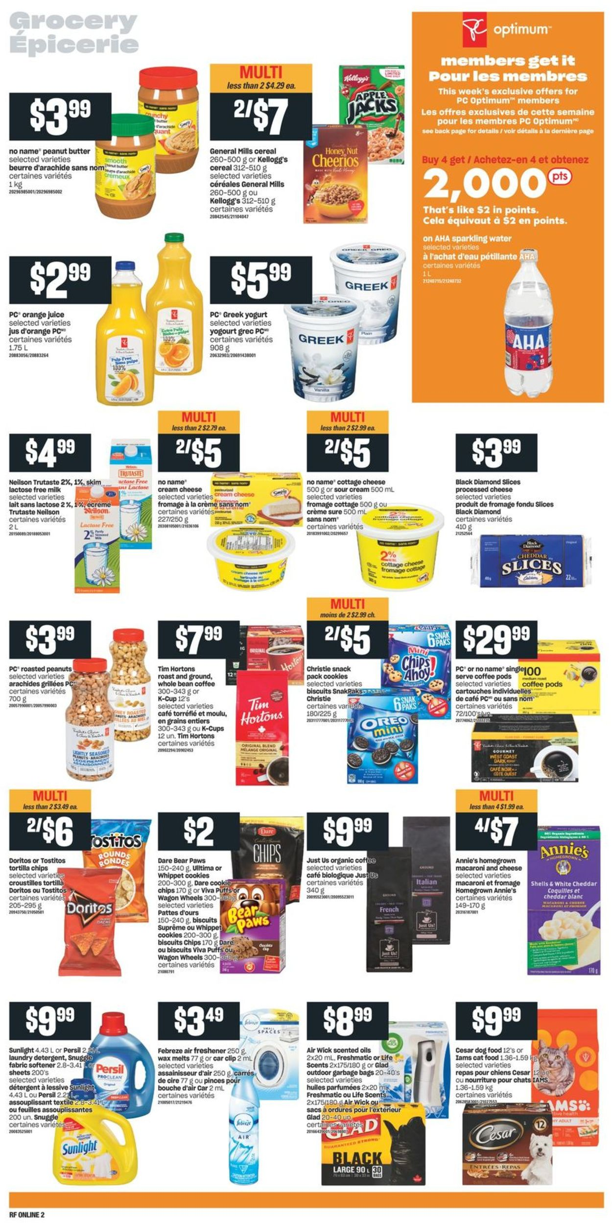 Atlantic Superstore Flyer - 02/18-02/24/2021 (Page 6)
