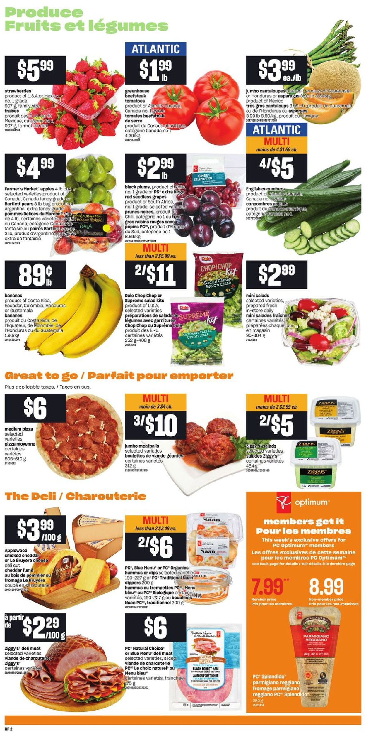 Atlantic Superstore Flyer - 04/15-04/21/2021 (Page 5)