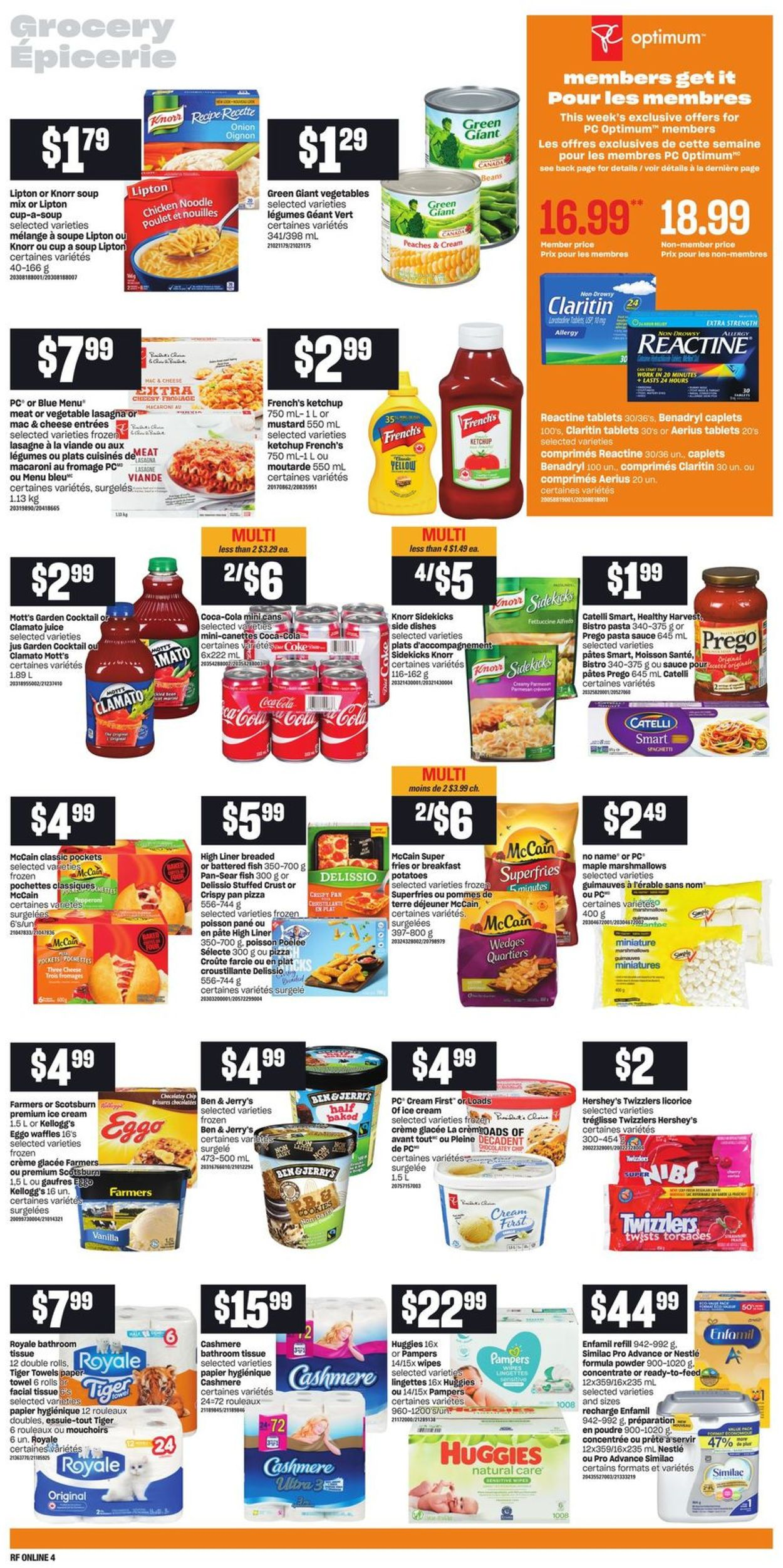 Atlantic Superstore Flyer - 05/13-05/19/2021 (Page 8)