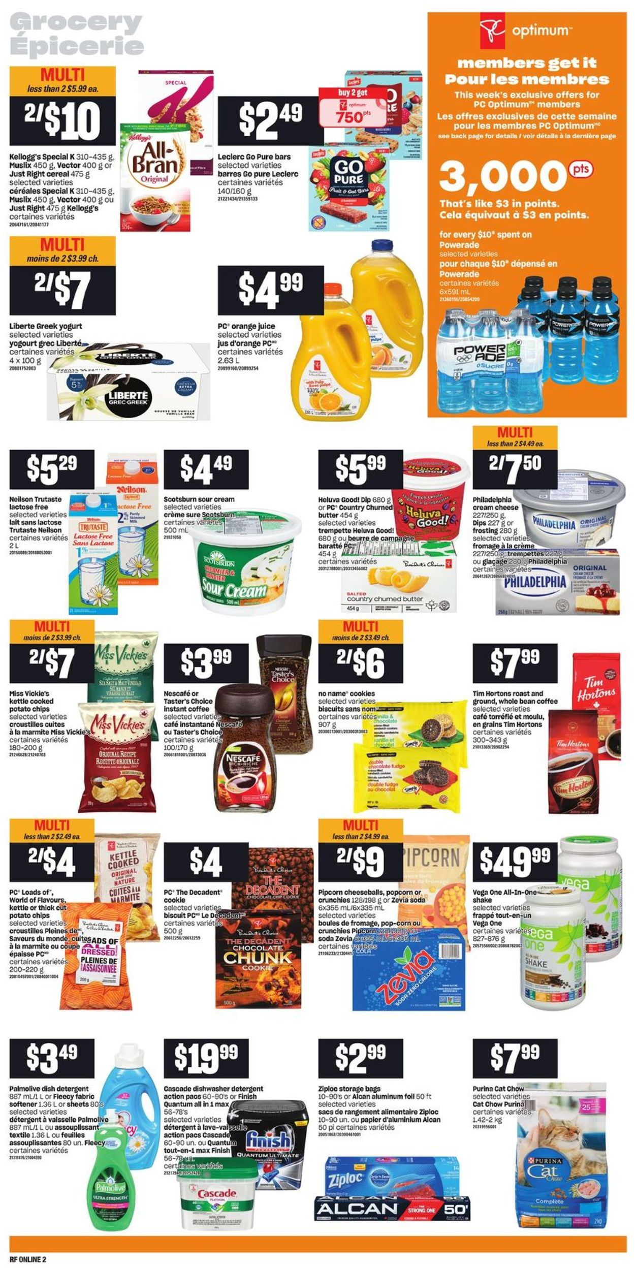 Atlantic Superstore Flyer - 05/20-05/26/2021 (Page 8)