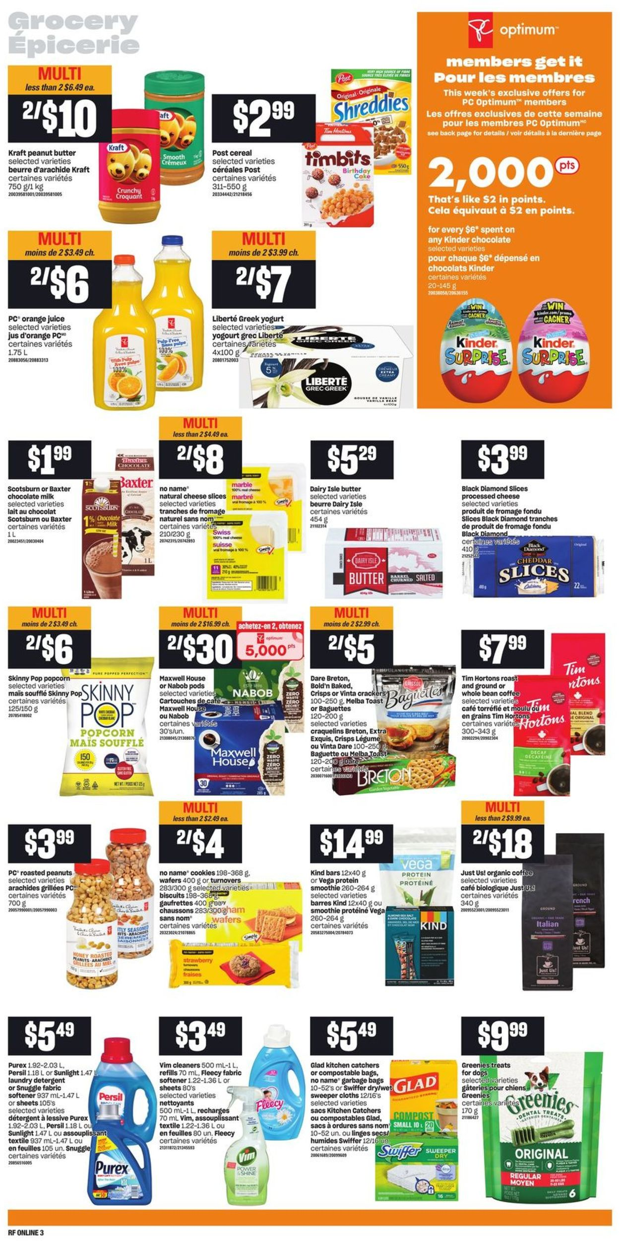 Atlantic Superstore Flyer - 06/03-06/09/2021 (Page 7)