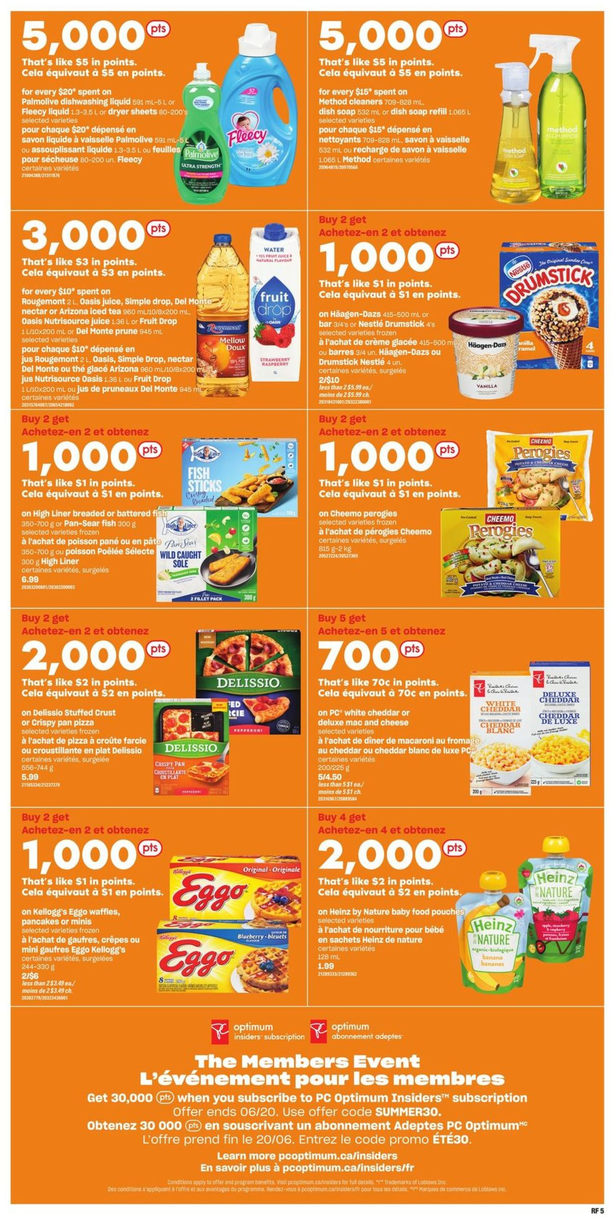 Atlantic Superstore Flyer - 06/10-06/16/2021 (Page 9)