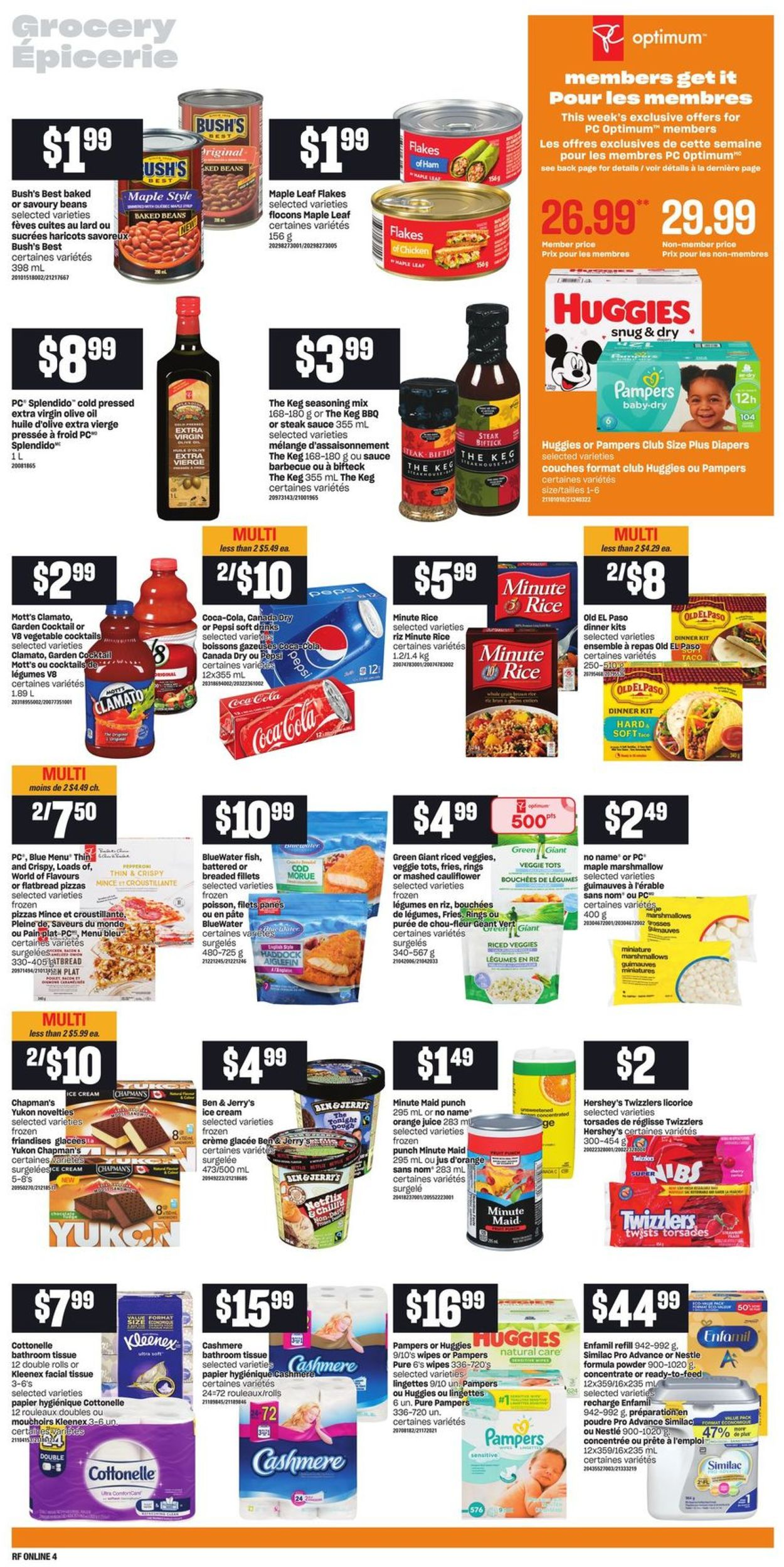 Atlantic Superstore Flyer - 06/10-06/16/2021 (Page 13)