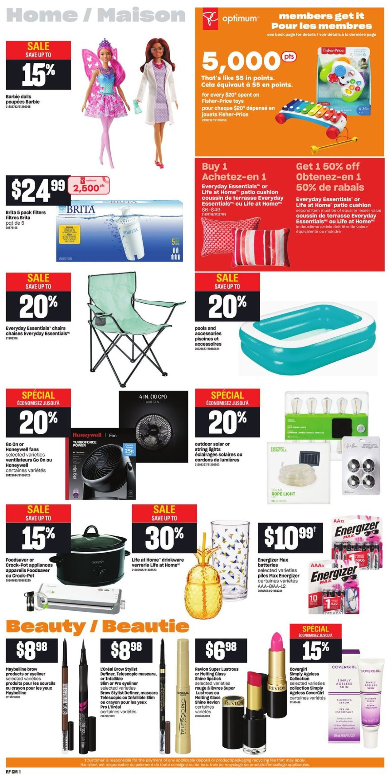 Atlantic Superstore Flyer - 06/10-06/16/2021 (Page 15)