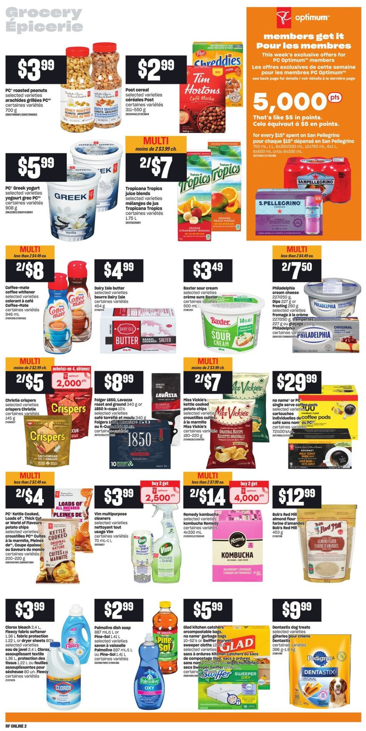 Atlantic Superstore Flyer - 06/24-06/29/2021 (Page 6)