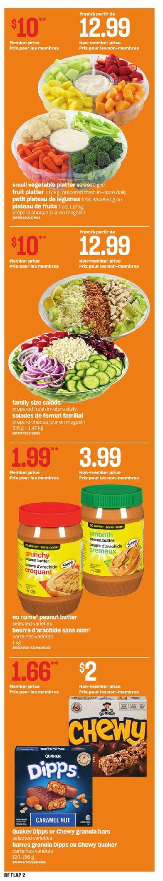 Atlantic Superstore Flyer - 06/30-07/07/2021 (Page 2)