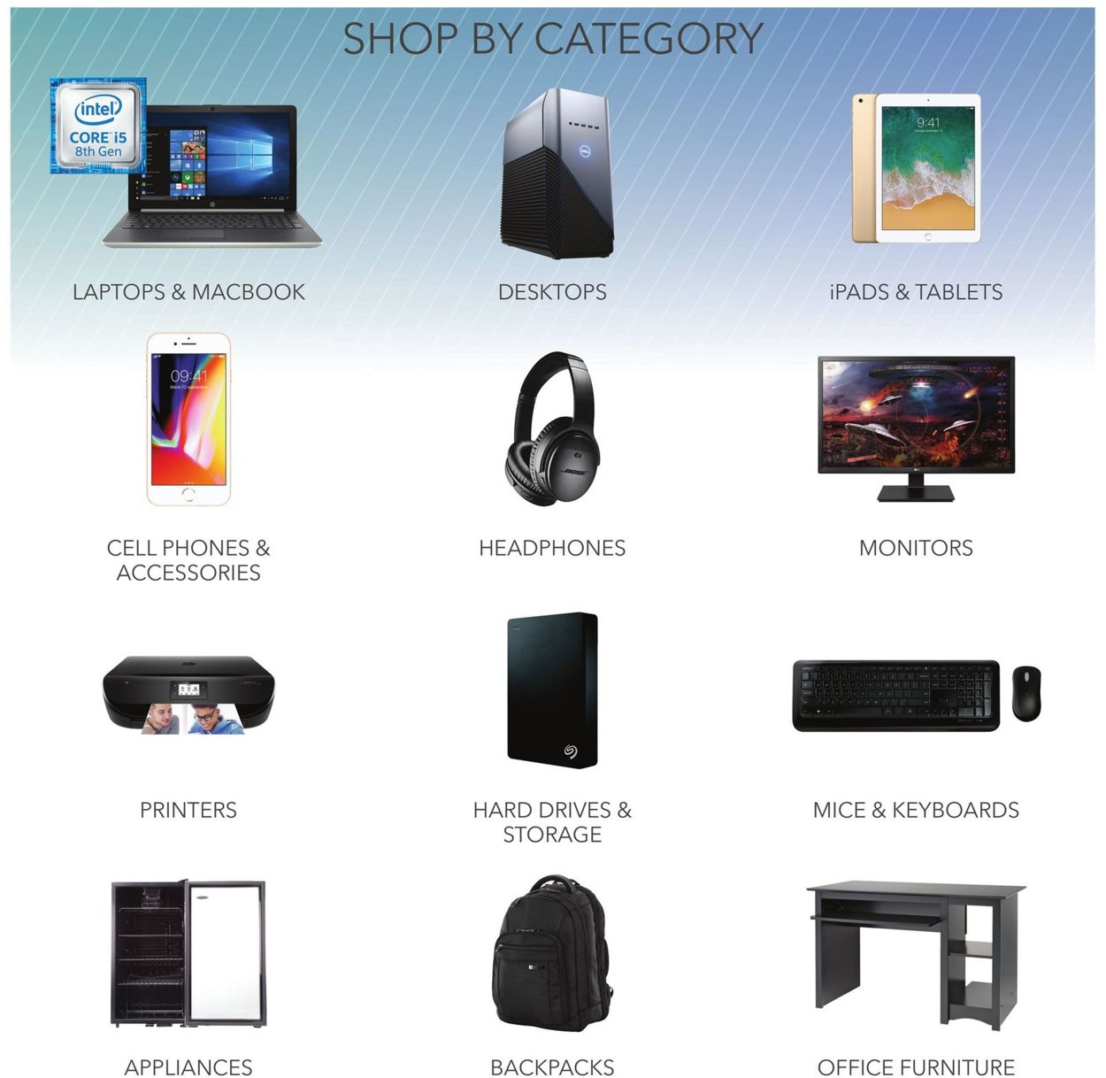 Best Buy - HOLIDAY 2019 FLYER Flyer - 12/13-12/24/2019 (Page 47)