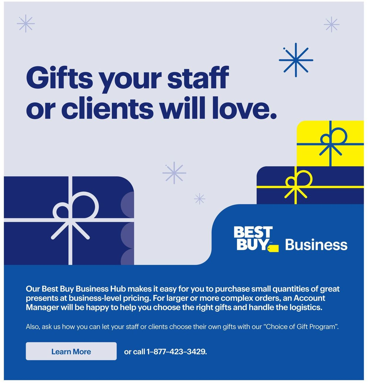 Best Buy - Christmas 2020 Flyer - 12/11-12/17/2020 (Page 40)
