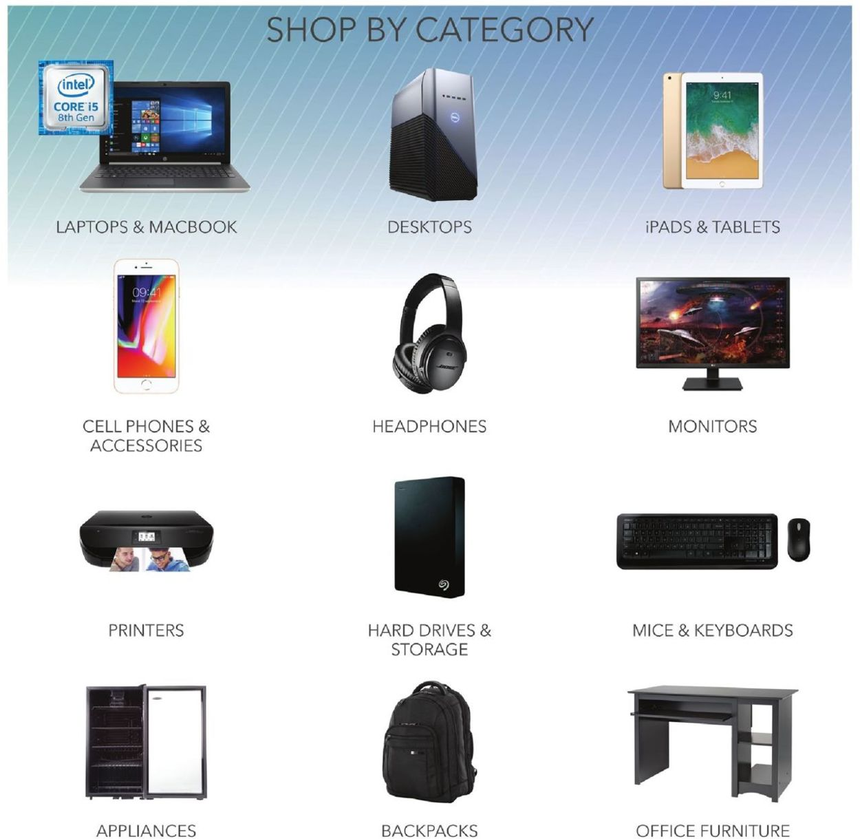 Best Buy Flyer - 05/10-05/16/2019 (Page 37)