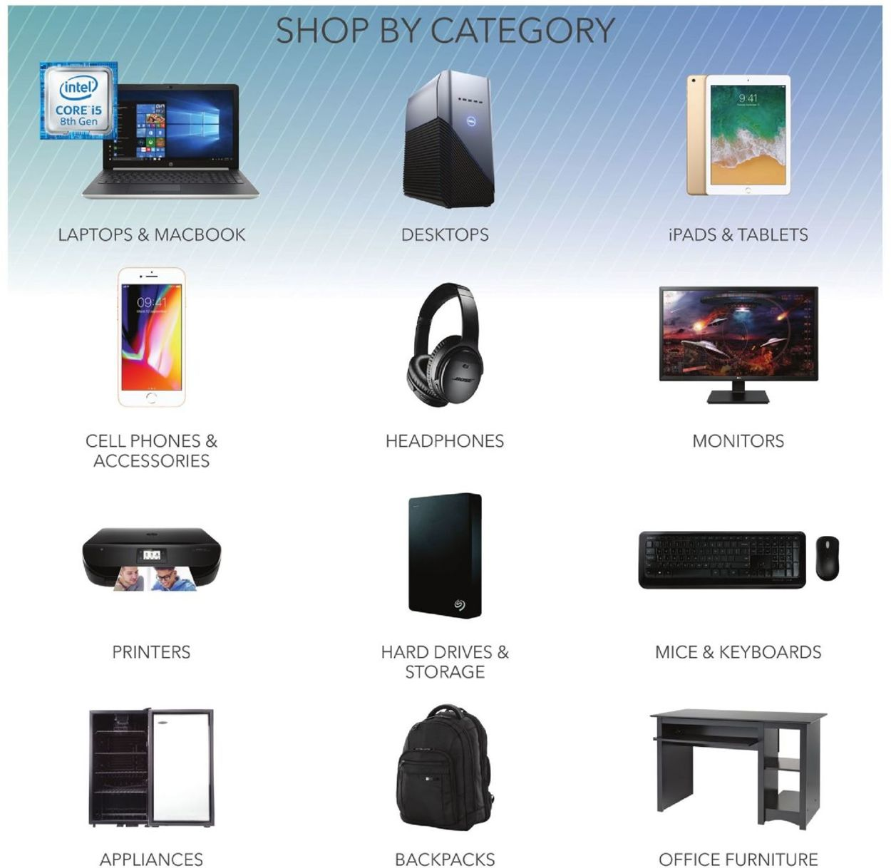 Best Buy Flyer - 05/24-05/30/2019 (Page 30)