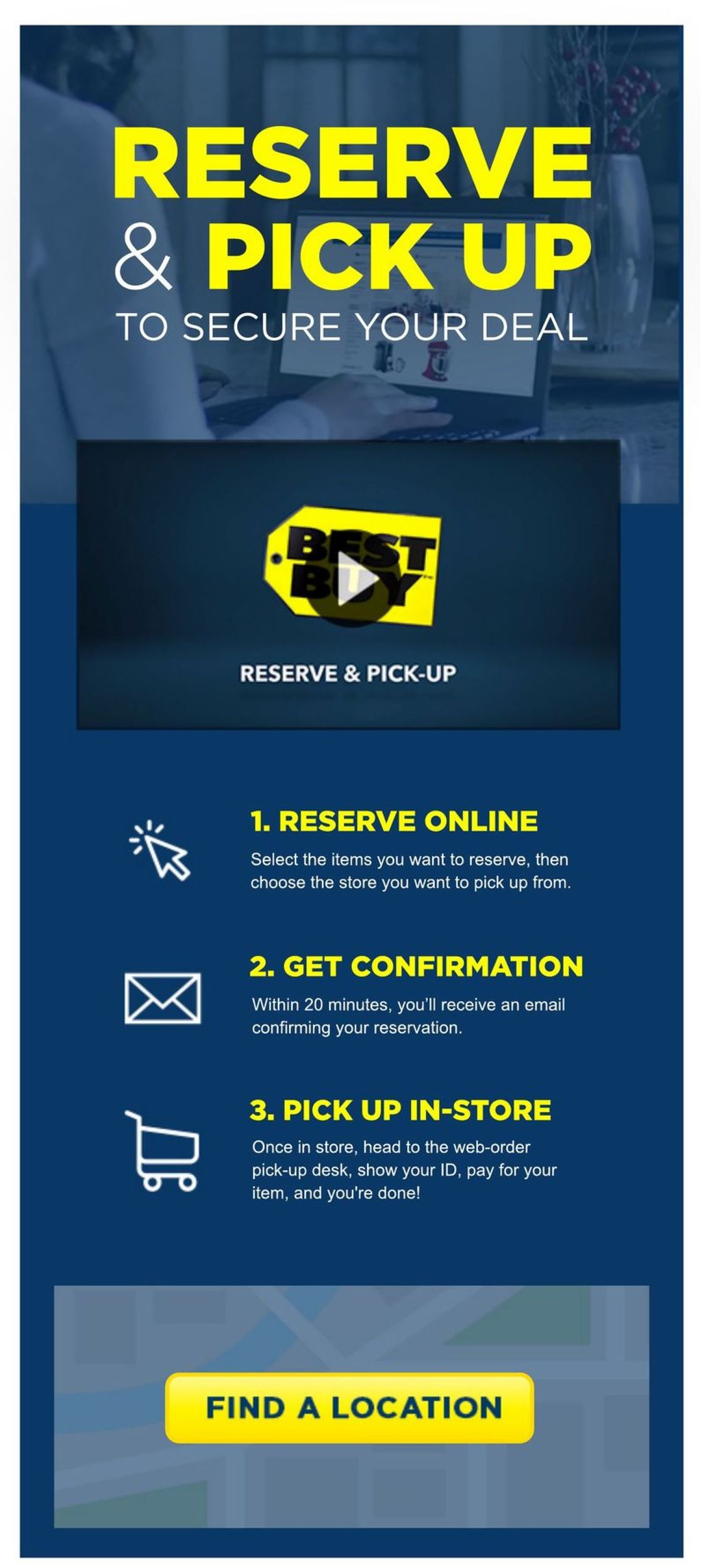 Best Buy Flyer - 06/07-06/13/2019 (Page 43)