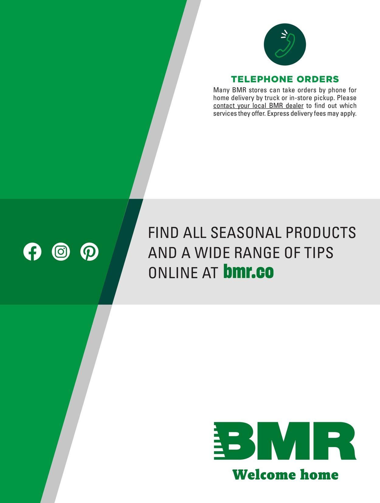 BMR Flyer - 05/13-06/30/2020 (Page 14)