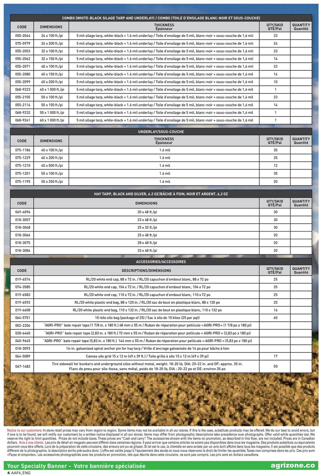 BMR - Haying Season 2021 Flyer - 01/21-12/31/2021 (Page 4)