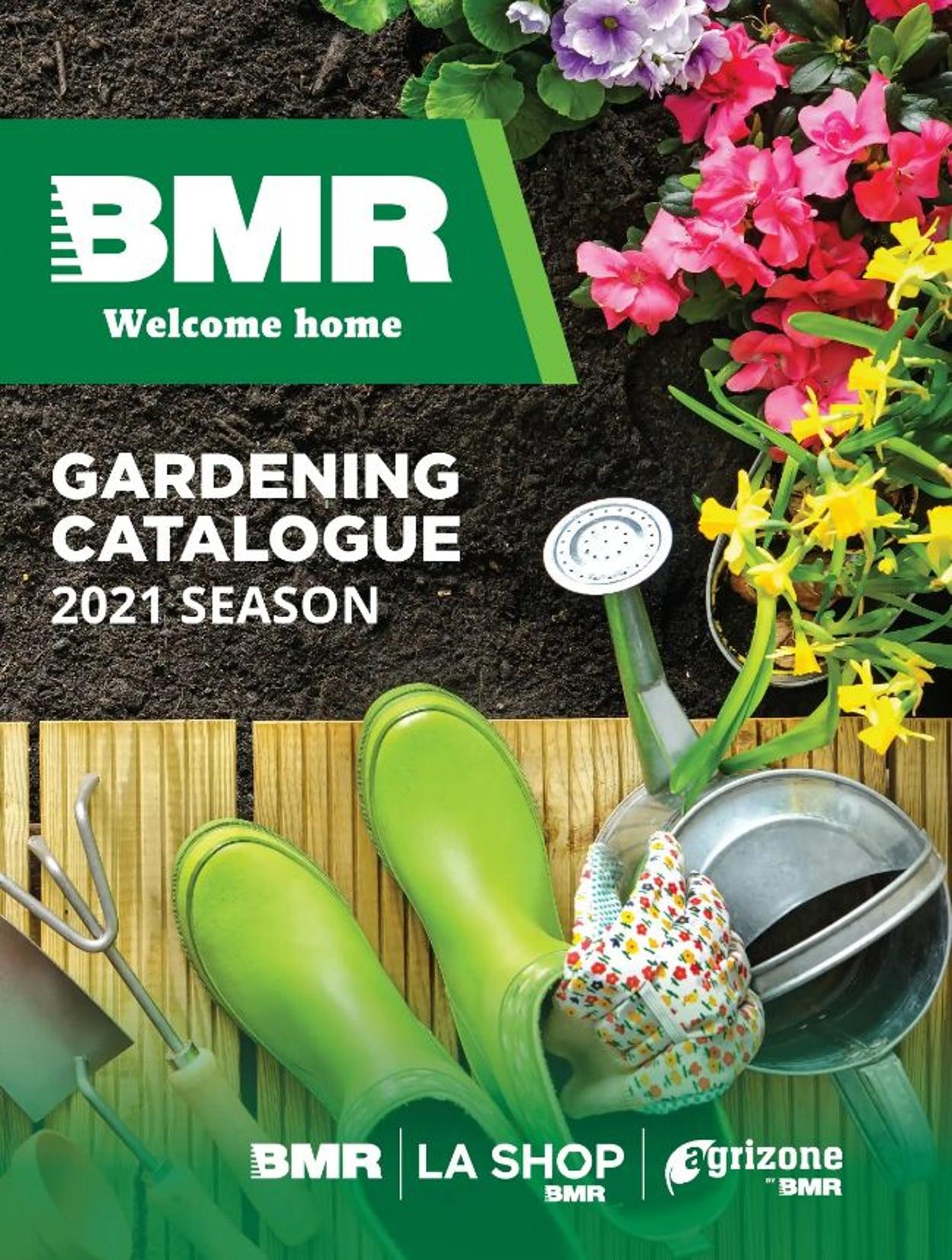 BMR Flyer - 04/15-09/28/2021