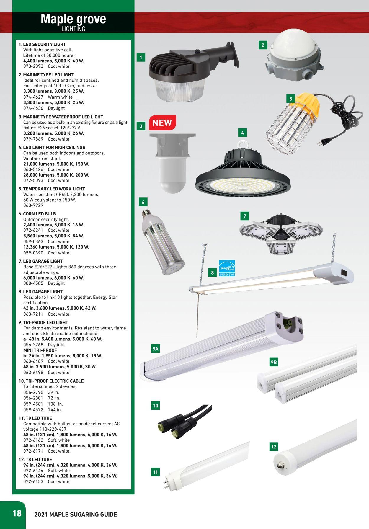 BMR Flyer - 01/01-12/31/2021 (Page 18)