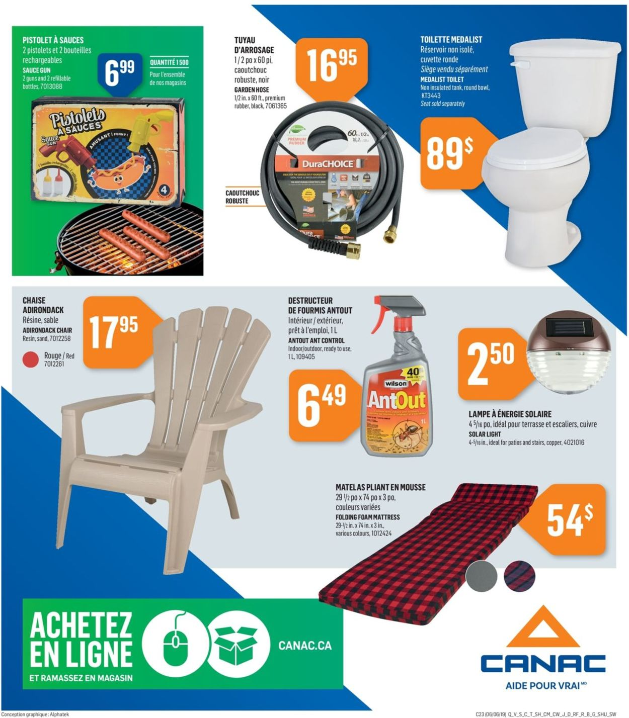 Canac Flyer - 06/06-06/12/2019 (Page 24)