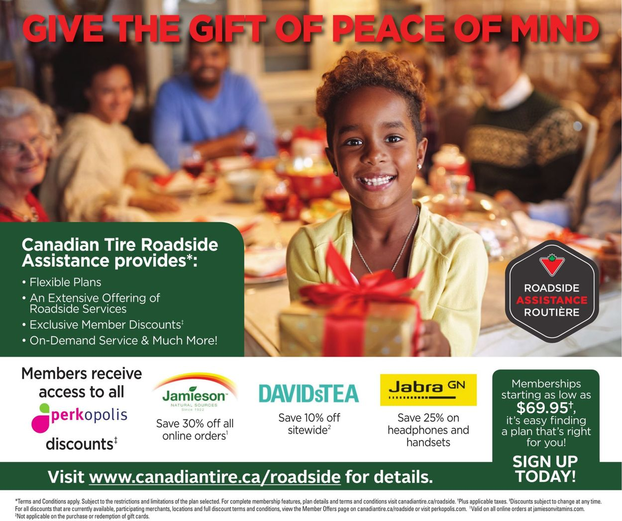 Canadian Tire Christmas Flyer 2019 Flyer - 12/19-12/26/2019 (Page 26)