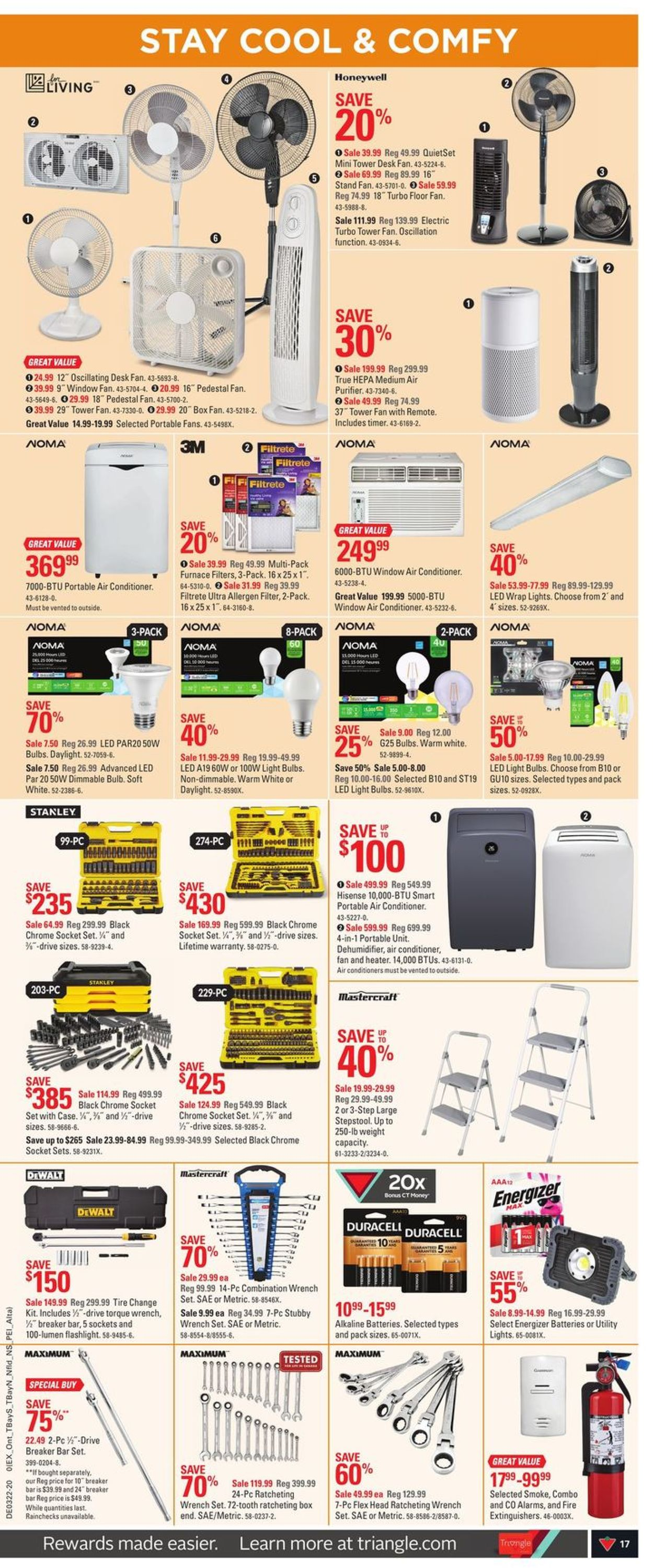 Canadian Tire Flyer - 05/22-05/28/2020 (Page 24)